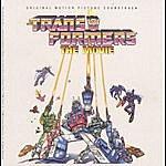 Stan Bush Transformers