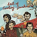 Cowboy Junkies Best Of Cowboy Junkies