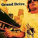 Grand Drive Grand Drive