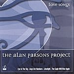 The Alan Parsons Project Love Songs