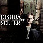Joshua Seller Passionate Reverence - Ep