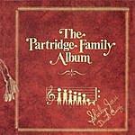 The Partridge Family Partridge Family Album