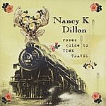 Nancy K. Dillon Roses Guide To Time Travel