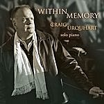 Craig Urquhart Within Memory