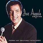 José Augusto Ao Vivo