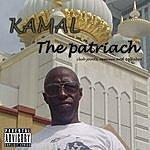 Kamal The Patriarch Mixtape