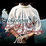 Ray Cooper Tales Of Love War & Death By Hanging