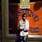 Charlie Phillips Justlove!