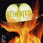Dennis Darling The Beatles Reheated