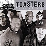 The Toasters Cbgb Omfug Masters: Live, June 28, 2002 - The Bowery Collection