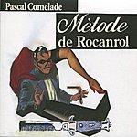 Pascal Comelade Mètode De Rocanrol