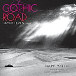 Jackie Leven Gothic Road