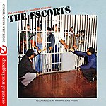 The Escorts All We Need Is Another Chance (Digitally Remastered)