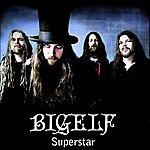 BigElf Superstar