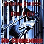 Shabaam Sahdeeq No Surrender