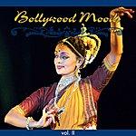 M.S. Viswanathan Bollywood Moods Volume 2