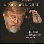 Roger Kellaway Remembering Red