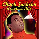 Chuck Jackson Greatest Hits