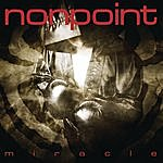 Nonpoint Miracle (Single)