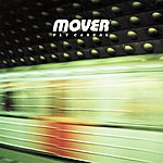 Mover Fly Casual