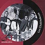 Los Chalchaleros Colección Inolvidables RCA - 20 Grandes Exitos - Volumen 1