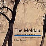 Libor Pesek Czech Pops