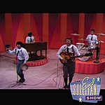 The Young Rascals Good Lovin' (Performed Live On The Ed Sullivan Show/1966)