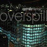 James Henry Overspill