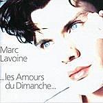 Marc Lavoine Les Amours Du Dimanche