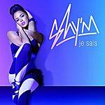 Shy'm Je Sais (Single)