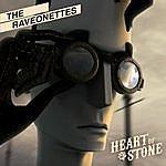 The Raveonettes Heart Of Stone (Single)