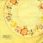 Annuals Sweet Sister (5-Track Maxi-Single)