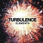 Turbulence Elements