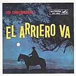 Los Chalchaleros El Arriero Va (Remastered 2003)