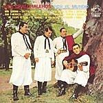 Los Chalchaleros Los Chalchaleros Por El Mundo (Remastered 2003)
