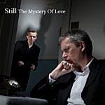 Still The Mystery Of Love