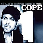 Citizen Cope The Clarence Greenwood Recordings