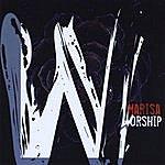 Marisa Worship