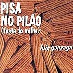 Luiz Gonzaga Pisa No Pilão (Festa Do Milho)