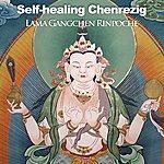 United Peace Voices Self-Healing Chenrezig