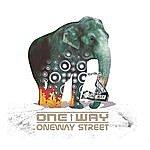 One Way Oneway Street