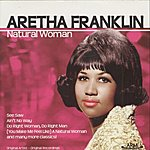 Aretha Franklin Natural Woman