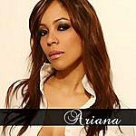 Trio Ariana Ariana