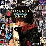 Darryl Read 'colectomatic', Vol. 3
