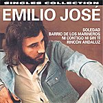Emilio Jose Singles Collection