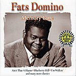 Fats Domino Memory Lane