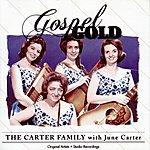 The Carter Family The Carter Family (With June Carter) [Gospel Gold]