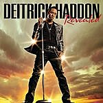 Deitrick Haddon Revealed