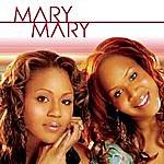 Mary Mary Mary Mary