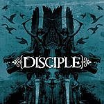 Disciple Things Left Unsaid